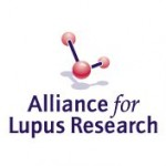 Alliance for Lupus Research logo